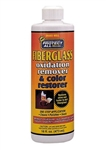 Protect All Fiberglass Oxidation Remover & Color Restorer