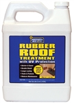 Protect All 68128 RV Rubber Roof Treatment - 1 Gallon
