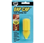 Dap Cap 18570 Caulk Finishing Tool