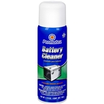 Permatex 80369 RV Battery Cleaner - 6 Oz