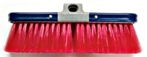 Adjust-A-Brush PROD301 Soft RV Wash Brush Head Attachment