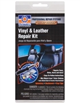 Permatex Vinyl & Leather Repair Kit