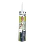 Dicor 551LST Tan Rubber Roof Lap Sealant Non Leveling