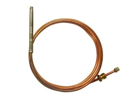Norcold RV Fridge Thermocouple For N300 Series