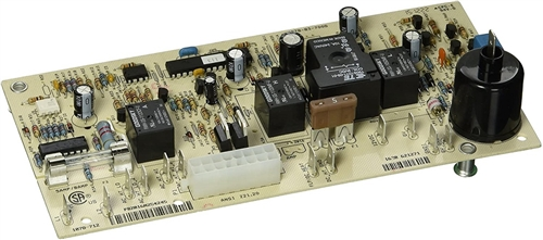 Norcold Refrigerator Power Supply Circuit Board For 1200 Series