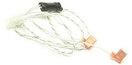 Norcold Fridge Thermistor For 1200/1210/N1095 Series