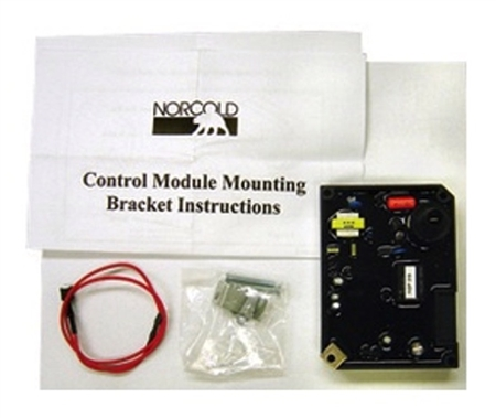 Norcold Fridge Ignition Control Circuit Board For 600/ 6000 Series