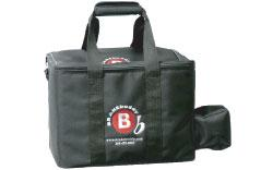 BrakeBuddy Convenient Storage Bag