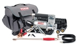 Viair 400P-RVS Automatic Portable Tire Compressor Kit For Class C And Smaller RVs - 150 PSI