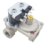 Atwood 31150 Gas Valve For Hydro Flame Furnaces