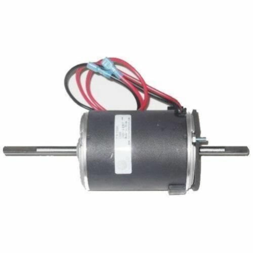 Suburban Furnace Motor for SF-42Q and SF42FQ