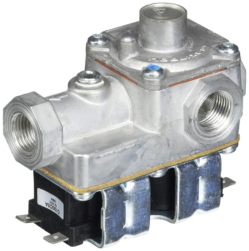 Suburban 161133 RV Furnace Gas Valve for SF Series Below 921403846