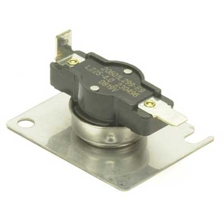 Suburban 230496 Rv Furnace Limit Switch For P 30s Amp Nt