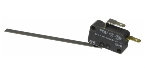 Suburban 231626 Rv Furnace Limit Switch For Nt 24sp