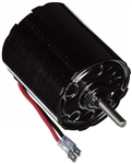 Atwood 33589 Motor For Hydro Flame Furnaces