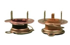 Atwood 91873 Water Heater Thermostat And ECO Kit