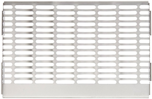 Atwood 92640 Water Heater Snap-In Access Door Grille