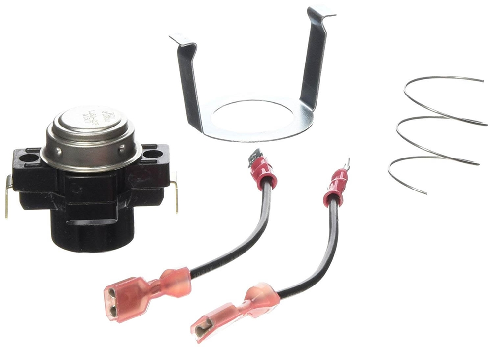Atwood 93105 Water Heater Thermostat Kit 110 150 Degrees