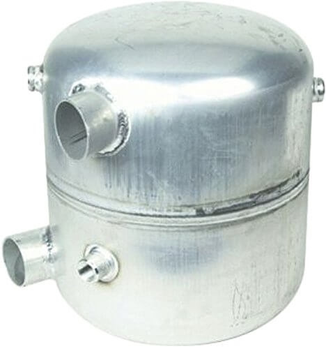 Atwood 91412 Water Heater Inner Tank For G6A/GC6A - 6 Gallon Capacity