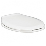 Thetford 34144 Toilet Seat For Aqua Magic Style Lite And Plus - White