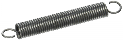 Water Valve Return Spring