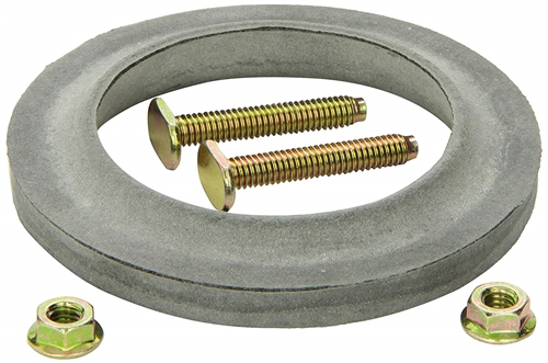 Thetford 12524 Closet Bolt Package For Aqua Magic IV and V Toilets