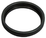 Thetford 31708 Blade Seal For Aqua Magic V Toilets