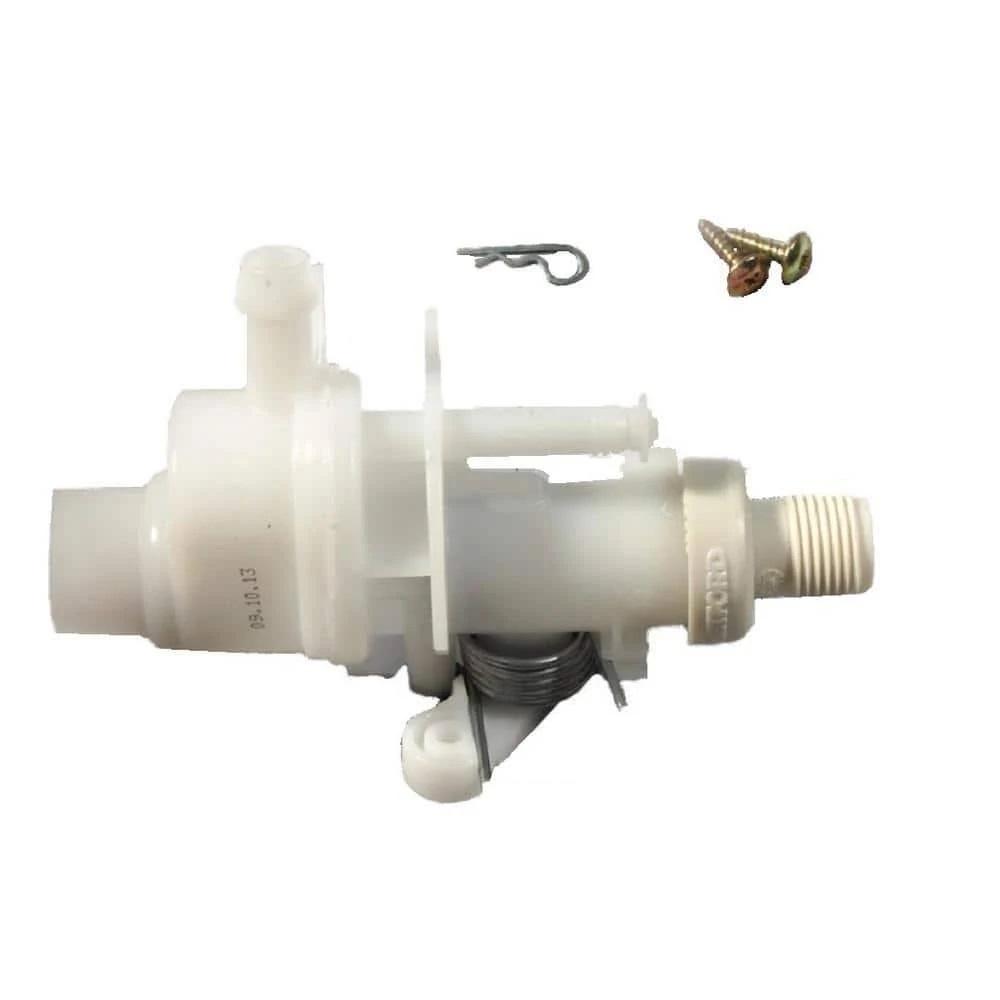 Thetford 08368 Mechanism Repair or Service Package