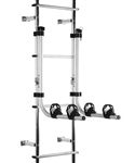Stromberg RV Ladder Bike Rack