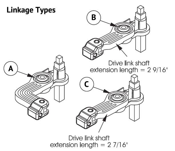 [DIAGRAM_5LK]  Kwikee 379769 Electric Step Repair Kit -