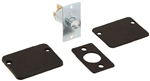 Kwikee 379407 Plunger Door Switch - New Style