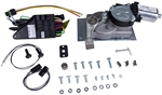"Kwikee 379145 Electric Step Repair Kit - ""A"" Linkage"