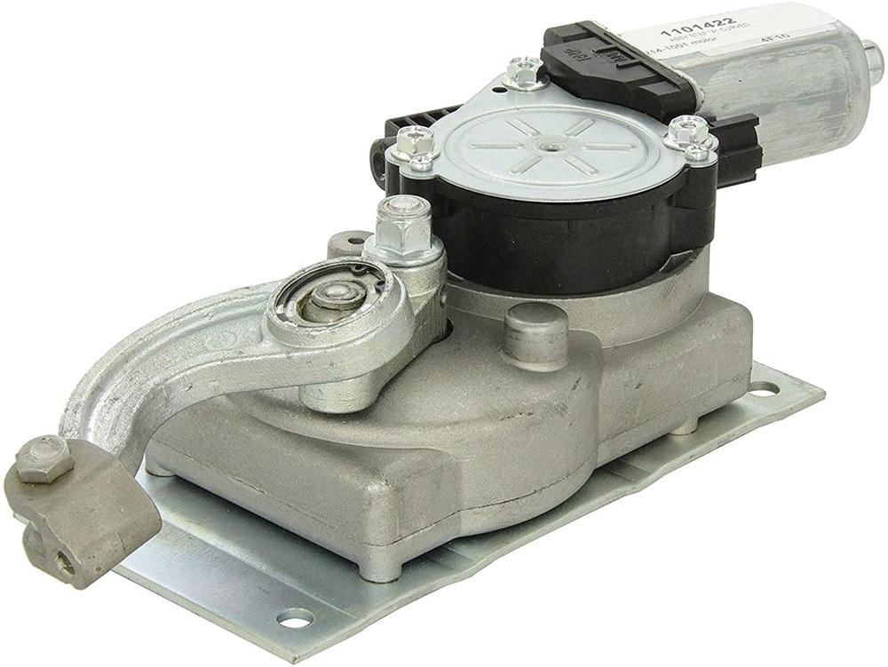 Kwikee 379145 Electric Step Repair Kit -