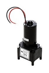 Stromberg Carlson LG-142178 Replacement Electric Landing Gear Motor for Stromberg - Lippert - Venture - Atwood