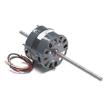 Coleman 1468A3069 Fan Motor for Coleman A/C