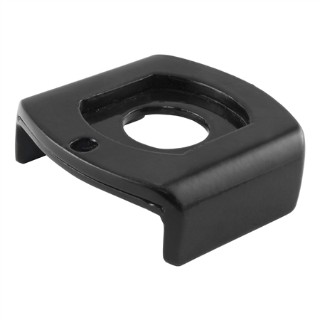 Curt 45007 Ball Mount Tongue Sleeve