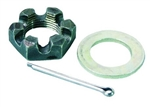 Tekonsha 5774 Trailer Spindle Nut Kit