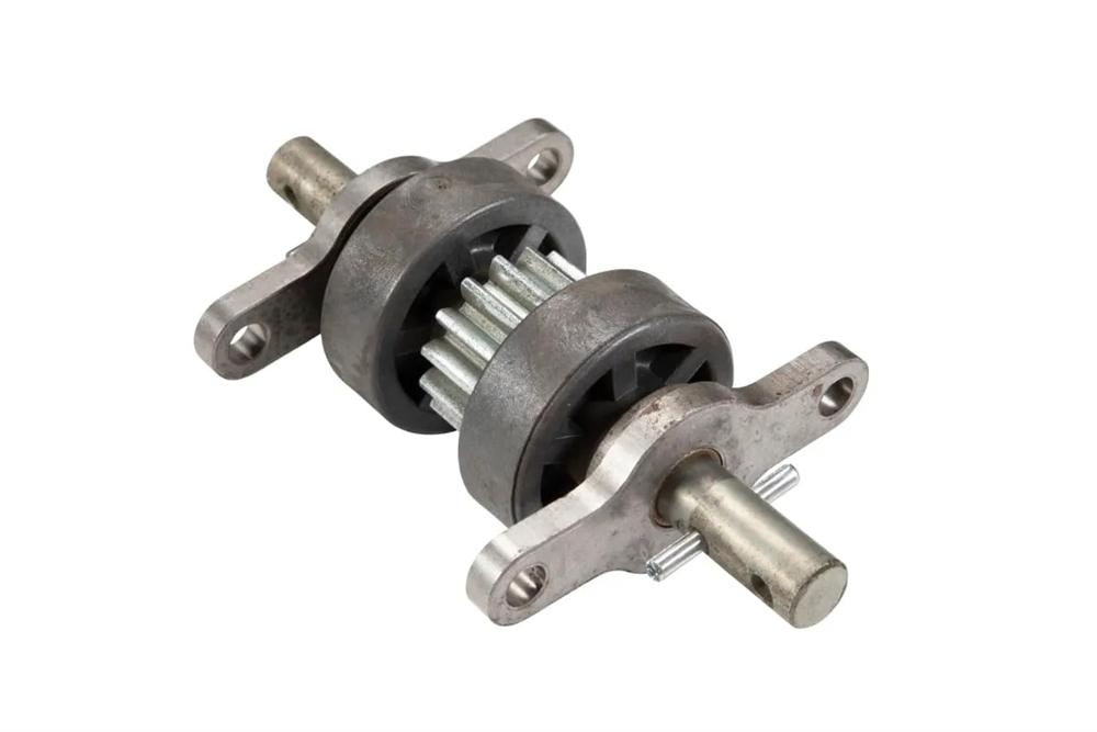 Lippert 281331 Slide-Out Gear Pack 2 x 2