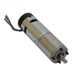 Lippert Schwintek Motor In-Wall, IG-42, 10MM