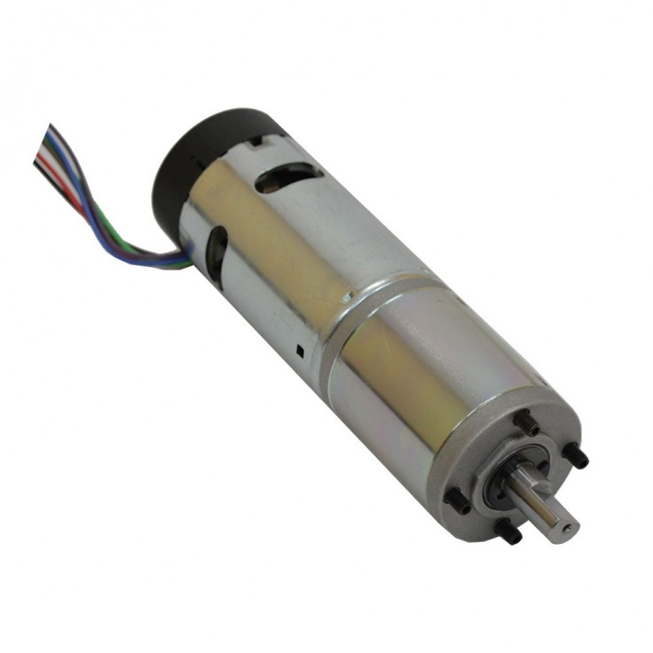 46 0942 2?1494835309 lippert 014 236575 schwintek motor in wall, ig 42, 10mm  at gsmx.co