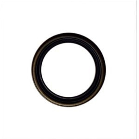 "Dexter Axle 1.75"" Grease Seal"