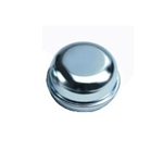 Dexter Axle Trailer Grease Cap