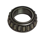 Dexter Outer Bearing Cone