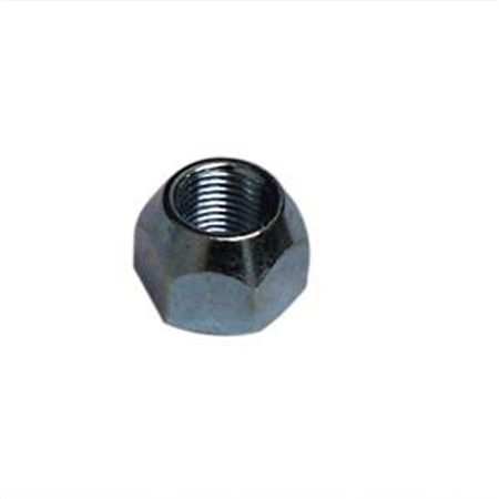 "Dexter Axle 1/2""-20 Trailer Wheel Nut"