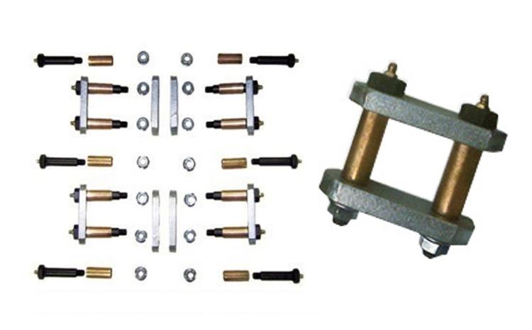 1x 2,9 m Conduite De Cuivre Raide Longueur 290 cm bremsrohr 4,75 mm m10x1 #