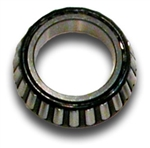"Conn X BK3500 Trailer Wheel Bearing - 10"" Dia - Single"