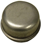 AP Products Non-Lubed Wheel Bearing Dust Cap For 2K & 3.5K Axles