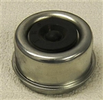 AP Products 014-122064 Wheel Bearing Dust Cap For 5200/6000 Lb Axles - Single