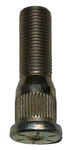 AP Products 014-121803 Press-In Wheel Stud - 1/2x20 Thread, 1.84 Length