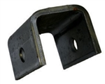 "AP Products 014-106181 Axle Leaf Spring Hanger - 1-1/4"" Wide"